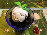 Coffee Jelly with Baileys Irish Cream, a Tasty Dessert Recipe