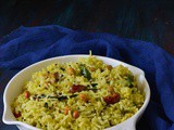 How To Make Amla Rice , Gooseberry Rice, Nellikai Sadam Recipe