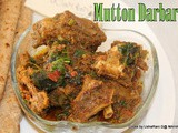 Mutton Darbari | Darbari Mutton | 10 Best Indian Mutton Recipes | Mutton Gravy Recipes | Mutton Curry Recipes | Indian Meat Recipes