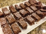 144.2…Knock-You-Naked Brownies