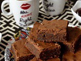 Braunis (Brownies)