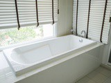 10 Best Alcove Bathtubs 2019 Reviews & Top Pick