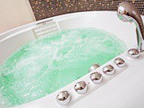 5 Best Whirlpool Tubs 2019 Reviews|Consumer Report