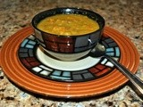 It's Another Slow Cooker Split Pea Soup Recipe