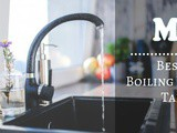 The 14 Best Boiling Water Tap Reviews & Guide In 2019