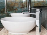The 15 Best Bathroom Faucets Reviews In 2019 | Consumer Reports
