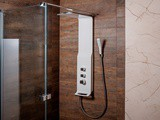 The 15 Best Shower Panel System Reviews & Guide In 2019