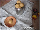 Peanut Ladoo / How to make Peanut Laddu / Mungfali ke Laddu