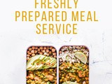 5 Considerations When Choosing a Freshly Prepared Meal Service