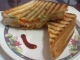 How to Make Club Sandwich