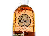 Roe & Co Irish whiskey voor World Whisky Day