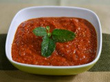 Best Home made Pizza Sauce or Pasta Sauce