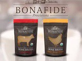 ~bonafide Provisions – True Bone Broth