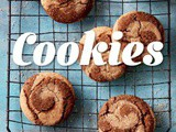 ~cookies – By Betty Crocker