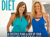 ~Eat, Live, Thrive Diet: a Lifestyle Plan to Rev Up Your Midlife Metabolism