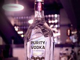 ~Purity vodka