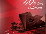 ~red Delight, Delicious & Light! ~ Gourmet Chocolate