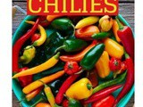 ~The Hot Book of Chilies
