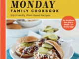 ~The Meatless Monday Family Cookbook