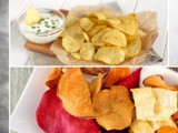 Are Vegan Chips Actually Good to Eat