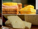 Fontina Cheese Substitute: What Can i Use