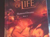 Book Review : Ramayana - The Game of Life (Shattered Dreams Book 2)