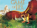 Book Review : Ramayana - The Game Of Life - Stolen Hope (book 3) ( Shubha Vilas )