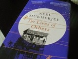 Book Review: The Lives Of Others (By Neel Mukherjee)