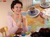 My Online Turkish Cookery Course with Turkish Recipes – Live Now