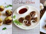 20 Easy Mushroom Recipes-Mushrooms For Breakfast-Lunch-Dinner
