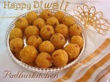 Diwali Recipes-50 Easy Diwali Snacks and Sweets Recipes-Deepavali Special Recipes 2014