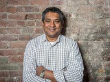 After Blockbuster Success in Mumbai, Floyd Cardoz Returns to Indian Cooking in New York