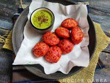 Beetroot Appe | How to make Beetroot Appe