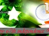 Surprise for Everyone : My 1st Event Announcement at Pak-Ind Independence