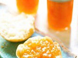 Apricot Pineapple Jam Is Homemade Sunshine