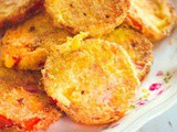 Fried Green Tomatoes Recipe: Southern Summers