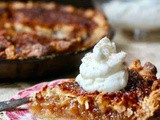 Southern Coconut Pie Recipe – Perfect Holiday Dessert