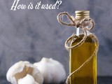 What Is Truffle Oil? a Complete Guide