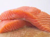 Smorgasbord Health Column – Food Therapy – Salmon – Omega 3 on a Plate