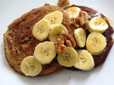 Smorgasbord Health Column – Food Therapy – The Banana – Pre-Wrapped nutrient boost on the go