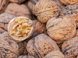 Smorgasbord Health Column – Food Therapy – Walnuts – Not just any nut… by Sally Cronin