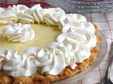 Can You Make Cream-Pie Filling or Pudding in the Microwave