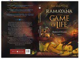 Book Review - The Game of Life - Shattered Dreams