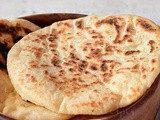 The Best Pita Bread Recipe Of All Time