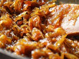 How to Caramelize Onions – Without Adding Sugar