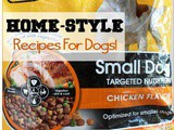 Bogo: Free Cesar Wet Dog Food at Dollar General