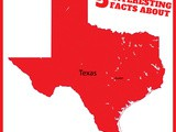 Exciting & Interesting Facts about Texas State
