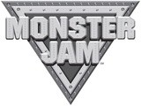 Monster Jam ~ Mobile, Alabama Family 4 Pack Ticket Giveaway & Discount Code