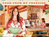 The Pioneer Woman Cooks: Food From My Frontier $16.05