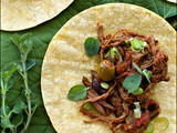 How to Make Ropa Viejo (Cuban Shredded Beef)